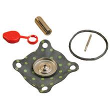 ASCO 102-855 Valve Repair Kit