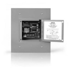 ASCO 108D10C Relay Panel, 80Vdc Out