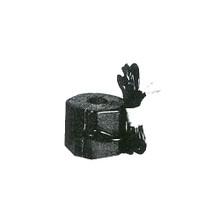 ASCO 212653-002-D 120V Flr Coil 9.6 Watts