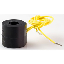 ASCO 222345-009-D 120V Hb Coil 20 Watts