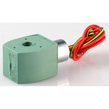 ASCO 238210-052-D 208V Ft Coil 6.1 Watts