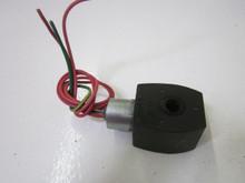 ASCO 238214-032-D 120V Efft Coil 6.1 Watts