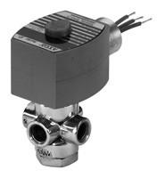 ASCO 238614-132-D 120V Effb Coil 17.1 Watts