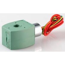 ASCO 238710-004-D 12Vdc Ft Coil 11.6 Watts