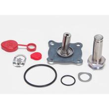 ASCO 302-120 Repair Kit