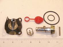 ASCO 302-276-V Repair Kit