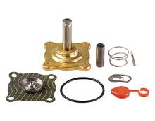 ASCO 302-277 Repair Kit