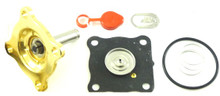 ASCO 302-307 Asco Repair Kit