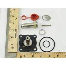 ASCO 302-308 Repair Kit