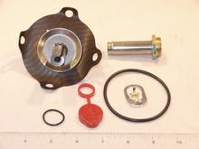 ASCO 302-329 Repair Kit