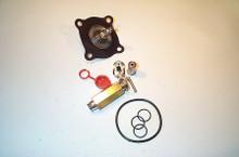 ASCO 302-336 Repair Kit
