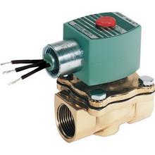 ASCO 302-337 Repair Kit