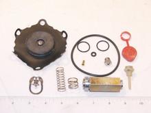 ASCO 302-341 Repair Kit