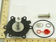 ASCO 302-352 Repair Kit