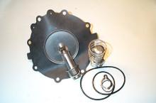 ASCO 302-354 Repair Kit