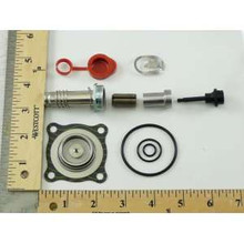 ASCO 302-361 Rebuild Kit