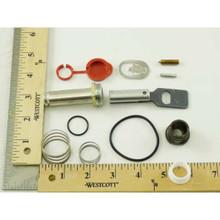 ASCO 302-844 Repair Kit