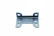 ASCO PP03 Mounting Bracket For Switch