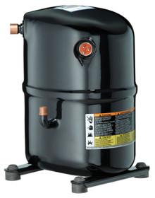 Copeland  # CR42K6E-TF5-875, 230v3ph 41,700btu R-22 Compressor