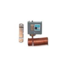 Siemens 134-1504 4 Wire, 2 Circuit, 15/55F M/R Dpst