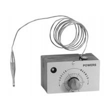 Siemens 188-0034 J/C Repl Unit Mt Thermostat