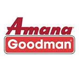 Amana Goodman # 10759212S Blower Motor