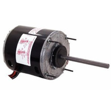 A.O. Smith 158A 460V1Ph 1075Rpm 3/4Hp Motor