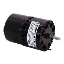 """A.O. Smith 335 1/40Hp 115V 300Rpm 3.3"""" Motor"""