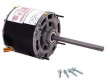 A.O. Smith 390 1/4-5-7Hp 115V 1050Rpm 42 Motor