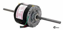 A.O. Smith 466 1/4-1/8Hp 208-230V 1075Rpm Motor