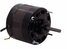 A.O. Smith 484 1/15Hp 115V 1550Rpm 1Ph Motor
