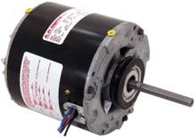 A.O. Smith 609 1/10Hp 115/230V 1050Rpm Motor