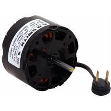 """A.O. Smith 632 1/45Hp 120V 1625Rpm 3-3/8"""" Motor"""