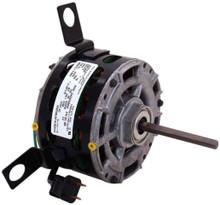 A.O. Smith 686 1/15Hp 115V 1000Rpm Motor