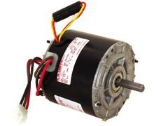 """A.O. Smith 690 1/6Hp 208/230V 1110Rpm 5"""" Motor"""