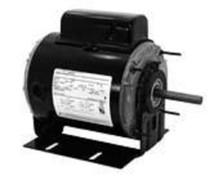 A.O. Smith 731A 1/4Hp 115/208-240V 1140Rpm Motor