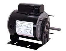 A.O. Smith 733A 1/2Hp 115/208-230V 1140Rpm Motor