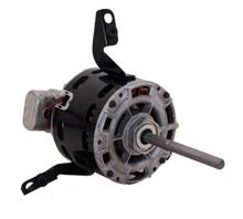 A.O. Smith 799 1/30-1/8Hp 115V 1000Rpm Motor