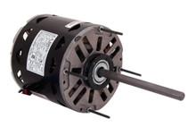 A.O. Smith 7FD1056 1/2Hp 277V 1075Rpm 48Y Motor