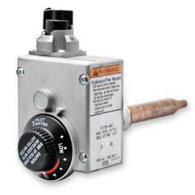A.O. Smith 9000249005 Natural Gas Valve 37C73U-641
