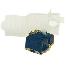 A.O. Smith 9000507015 Lower Thermostat