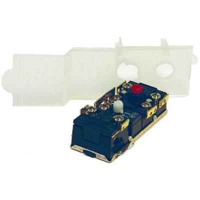 A O Smith 9001954015 Heaters Furnacepartsource Com