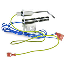 A.O. Smith 9002518015 Hot Surface Ignition Kit