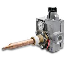 A.O. Smith 9002997005 Water Heater Gas Valve 37C57U-602