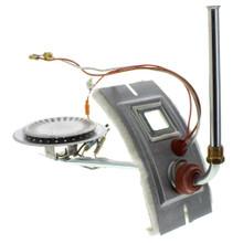 A.O. Smith 9003564005 Burner Assembly