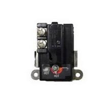 A.O. Smith 9004102205 Thermostatic Gas Valve