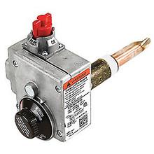 A.O. Smith 9004103205 Lp Gas Thermostat