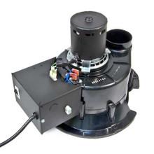 A.O. Smith 9004306005 Inducer Assembly