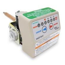 A.O. Smith 9004312005 Thermostatic Gas Valve 184768-000