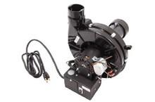 A.O. Smith 9004587205 Blower Motor Asssembly